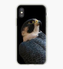 Peregrine iPhone Case iPhone Case