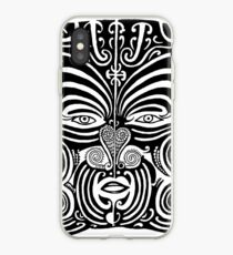 6a8162f5e Ta Moko iPhone cases & covers for XS/XS Max, XR, X, 8/8 Plus, 7/7 ...