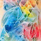 Universe Sandbox by amira