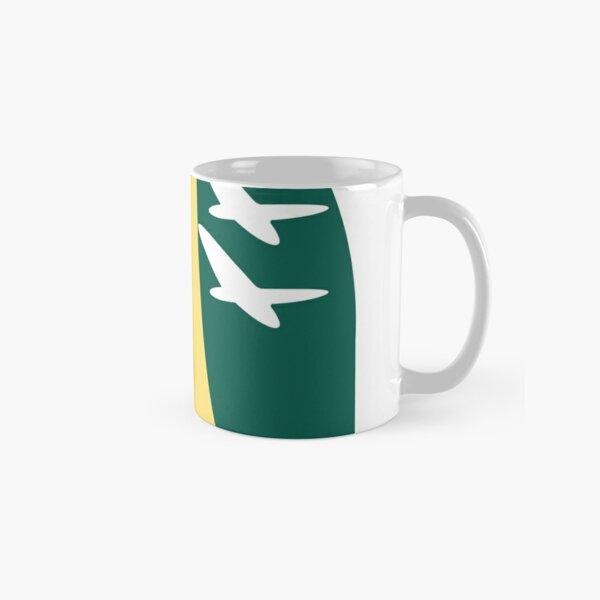 Lake Buena Vista Classic Logo Classic Mug
