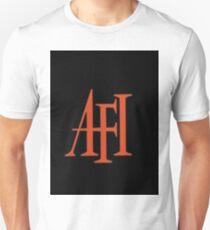 af1 Unisex T-Shirt