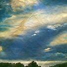 paper sky by terezadelpilar ~ art & architecture