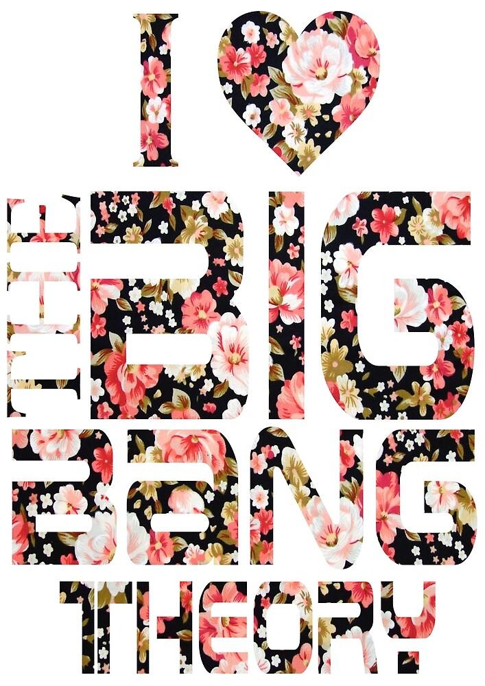 bigbang shirts by dkpopcollect14