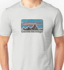 Gamehendge Unisex T-Shirt