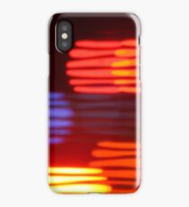 Light Studio I ~ iPhone Case iPhone Case/Skin