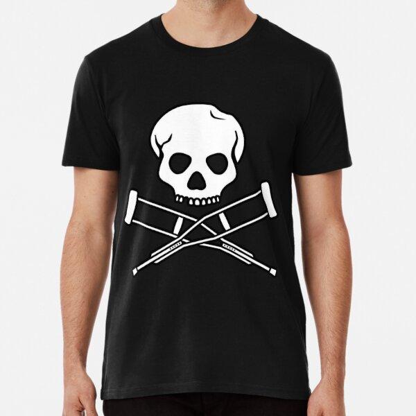 Esel Premium T-Shirt
