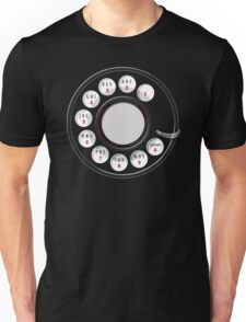 Rotary Me | Old Rotary Phone T-Shirt