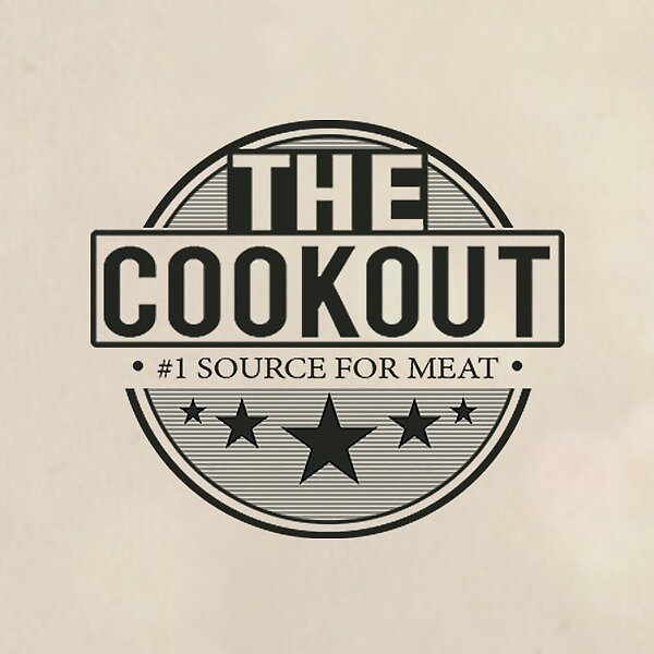 The Cookout by BroBQ