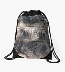 Mabel Drawstring Bag