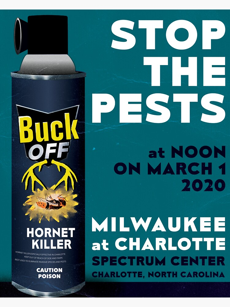 Stop the Pests by AJW3-Art