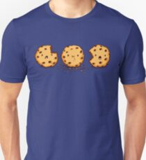 Cannibalism | Cute Cookie Unisex T-Shirt