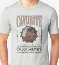 Cavorite  T-Shirt