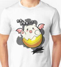 Tamadra - Puzzle & Dragons Unisex T-Shirt