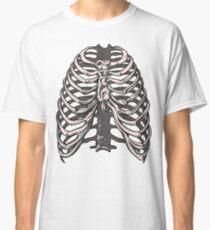 Ribs 5 Classic T-Shirt
