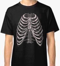 Ribs 6 Classic T-Shirt