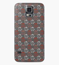 A Design of Epic Proporktions Case/Skin for Samsung Galaxy