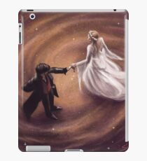 Written In The Stars iPad Case/Skin