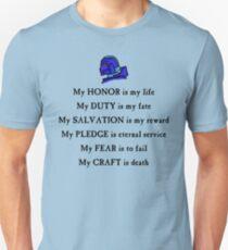 UltraQuote T-Shirt