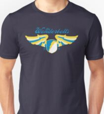 The Wonderbolts Unisex T-Shirt
