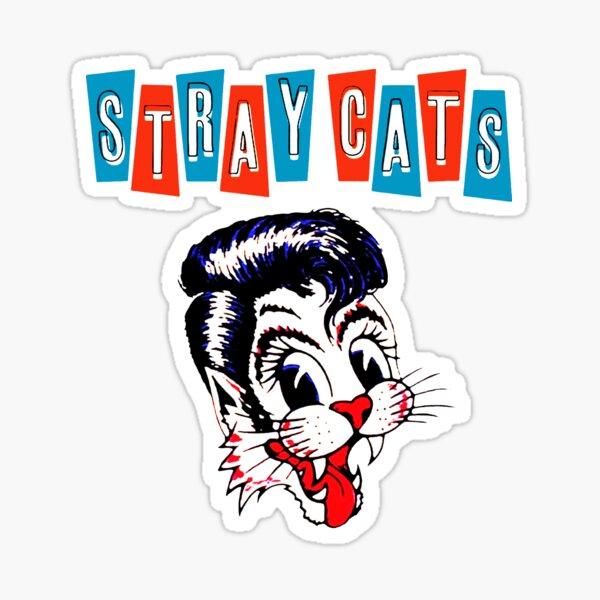 chats chats Sticker