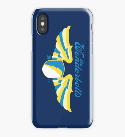 pokemon for iphone iphone cases by rachael raymer redbubble 1825