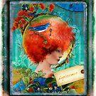 2012 Cirque du Collage page 4 by Aimee Stewart