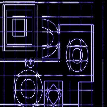 alien blueprint by spirit82