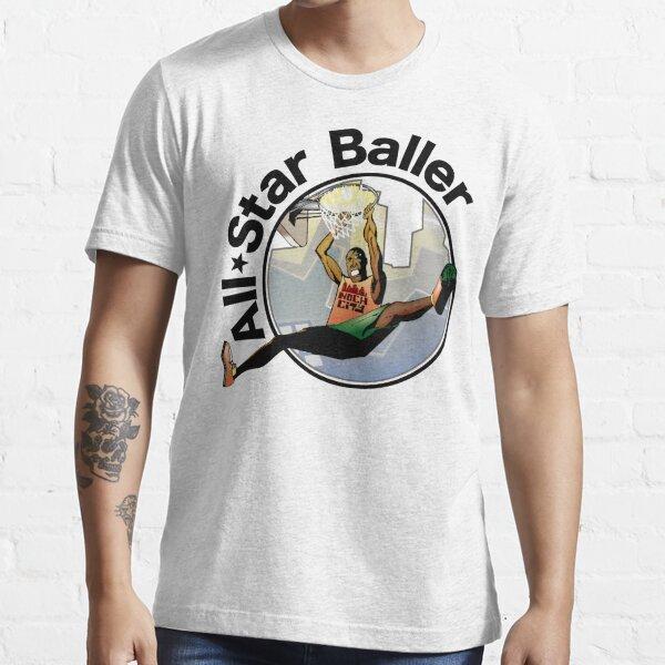 All-Star Baller Essential T-Shirt