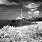 Lorong Point by Rodel Joselito B.  Manabat