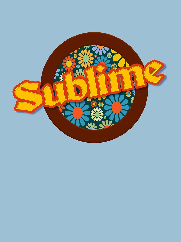 Sublime by smoggysmoggy