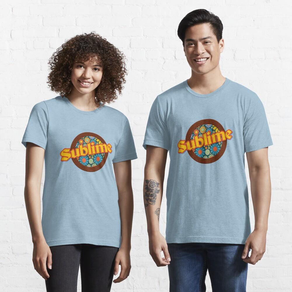 Sublime Essential T-Shirt