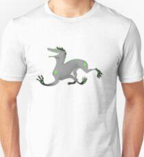 Gren Unisex T-Shirt