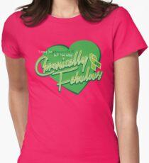 Chronically Fabulous T-Shirt