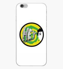 Hallo Leute! - 5 Sekunden Sommer iPhone-Hülle & Cover