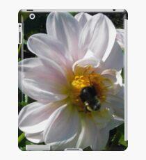 Pollen Perfection iPad Case/Skin