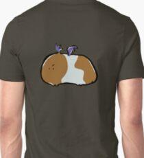 bat guinea pig T-Shirt