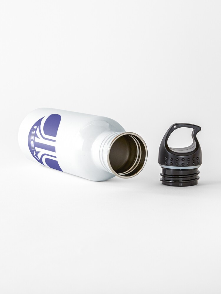 Alternate view of Ace Combat ISEV Water Bottle
