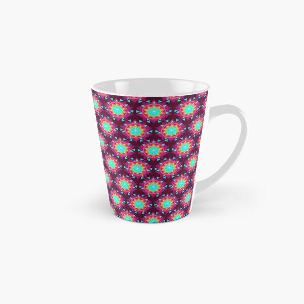 Kaleidoscope Tall Mug