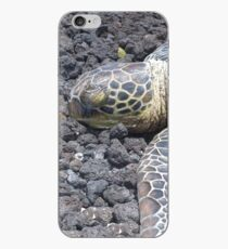Sea Turtle Iphone Case iPhone Case