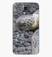 Sea Turtle Iphone Case Case/Skin for Samsung Galaxy