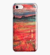 Shepards delight iPhone Case/Skin