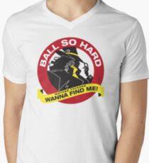 Carmen Sandiego - Everybody wanna find her T-Shirt