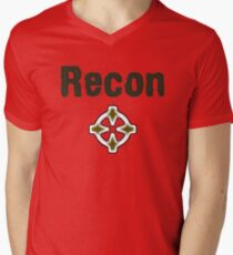 Recon1 T-Shirt