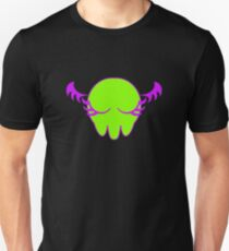 Chibi/Girly Cthulu Unisex T-Shirt