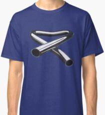 CHIMES MUSIC BAND - ALBUM LOGO BRAND Classic T-Shirt