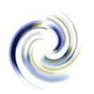 Swirl by Benedikt Amrhein