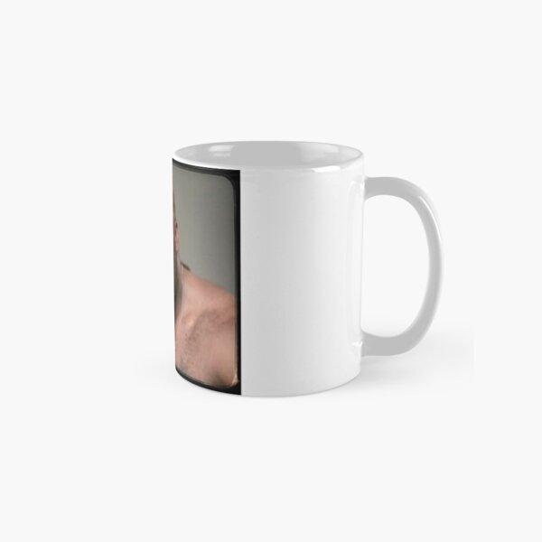 Best Funny Coffee Mug For Fox Sake Sarcastic Novelty Cup Joke Great Gag Gift Idea For Men Women Office Work Adult Humor Employee Boss Coworkers