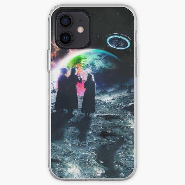 Eternal Atake  iPhone Soft Case