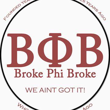 Broke Phi Broke by Reese1694