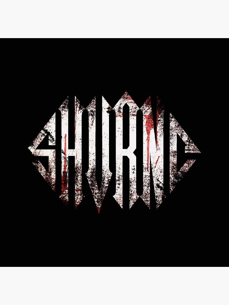 monogram by shvrnc